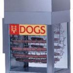 hot_dog_rotisserie_h